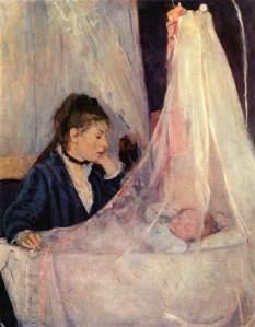 Berthe_Morisot_008