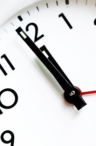 clock-1318131_1280